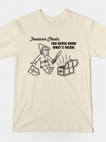 LINKOPOLY T-Shirt