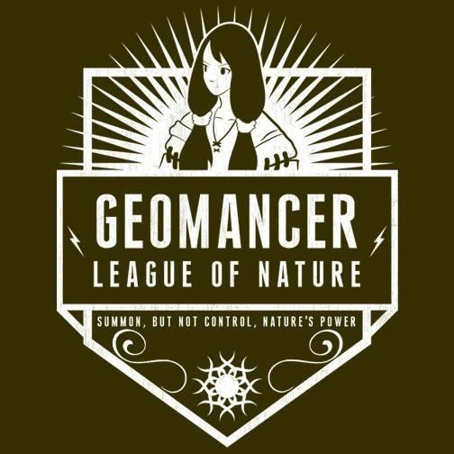 League of Nature