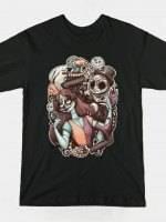 Nightmare de los Muertos T-Shirt