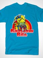 RAINBOW BITE T-Shirt
