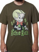Richie Rich T-Shirt