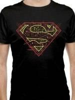 Super Tech T-Shirt