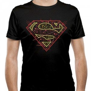 Super Tech T-Shirt