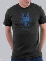 28064212 T-Shirt