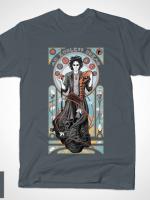 AN ENDLESS DREAM T-Shirt