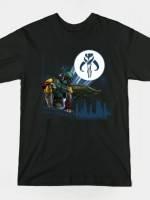 BOUNTY CALLS T-Shirt