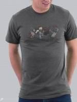 Daryl Brixon T-Shirt