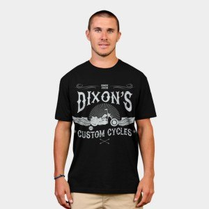 Dixon's Custom Cycles