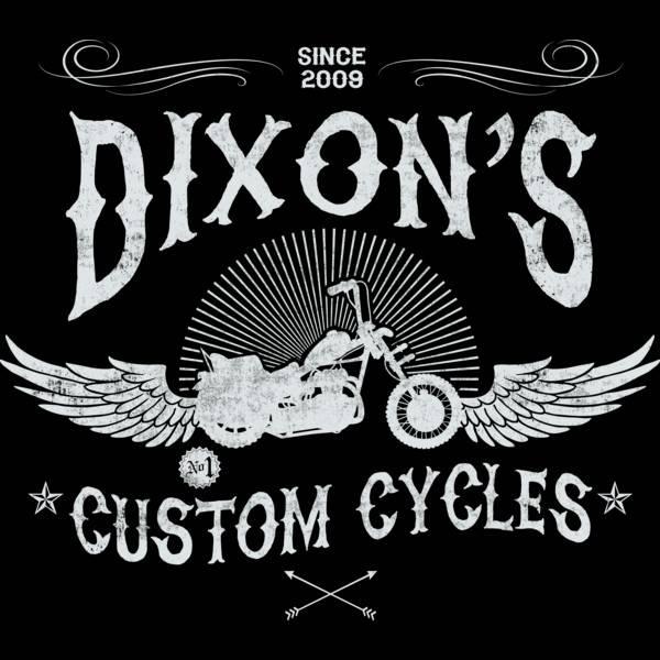 Dixon's Custom Cycles