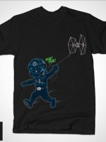 FLYING FOR FUN! T-Shirt