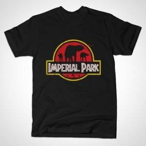 IMPERIAL PARK