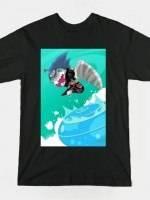 KISAME T-Shirt