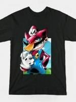 MAKAI MARIO T-Shirt