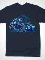 REVENGE OF THE PIKA! T-Shirt