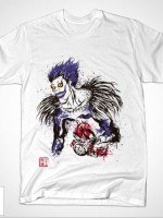 SHINIGAMI T-Shirt