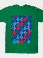 Ugly Craft T-Shirt