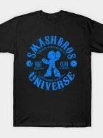 20XX CHAMPION T-Shirt