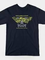 Bad Company T-Shirt