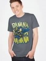 Batnana Nana T-Shirt