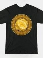 Dino DNA T-Shirt