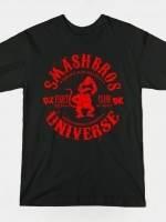 DK CHAMPION 2 T-Shirt