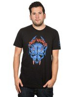DOTA 2 Day Walker Night Stalker T-Shirt