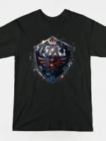 EPIC HYLIAN SHIELD T-Shirt