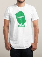 FRESHEST T-Shirt