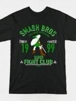 HYRULE FIGHTER T-Shirt