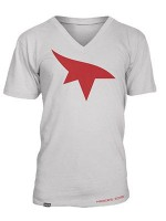Mirrors Edge Logo Limited Edition T-Shirt