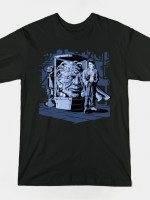 OLD ACQUAINTANCES T-Shirt