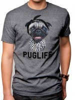 Puglife T-Shirt