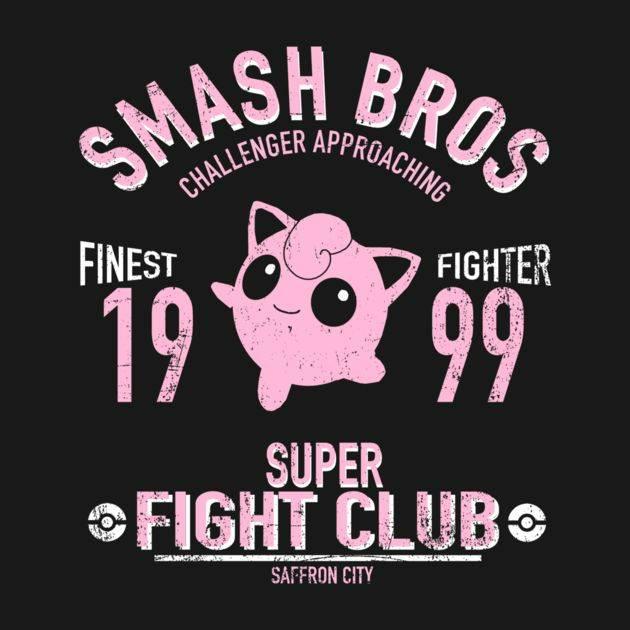 SAFFRON CITY FIGHTER 2