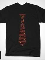 TIE SHIRT T-Shirt