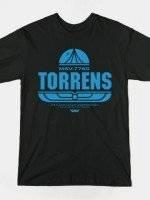 TORRENS T-Shirt