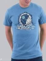 Wampas Inc T-Shirt