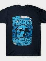 100% Funke T-Shirt