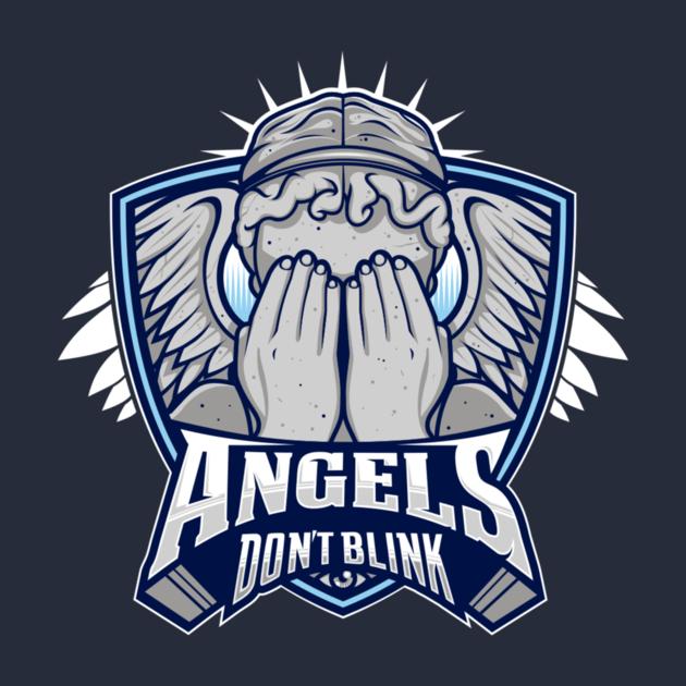 ANGELS TEAM