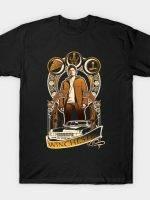 Dean Winchester Nouveau T-Shirt