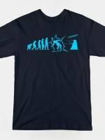 EXTERMINATE! T-Shirt