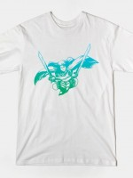 Final Liberty T-Shirt