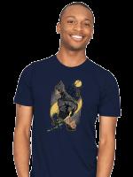 Gotham Knight T-Shirt