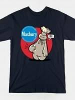 MAXBURY T-Shirt