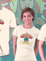 Poovey Farms T-Shirt