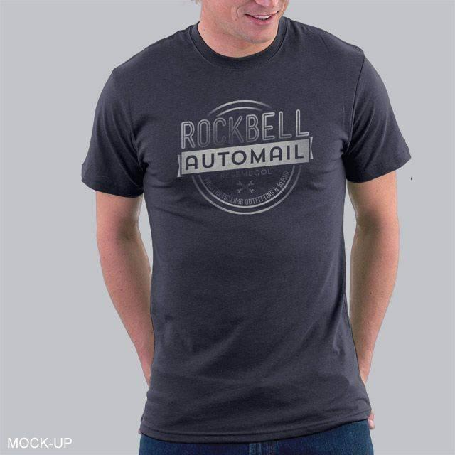 Rockbell Automail
