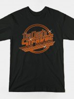 THE DEATHSTROKES T-Shirt