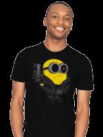 Terminion T-Shirt