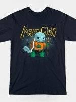 AQUAMON T-Shirt
