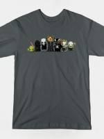 Baddies T-Shirt