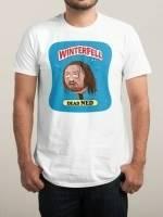 DEAD NED T-Shirt